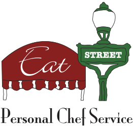 Eat Street Personal Chef Service